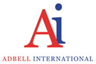 Adbell International Logo